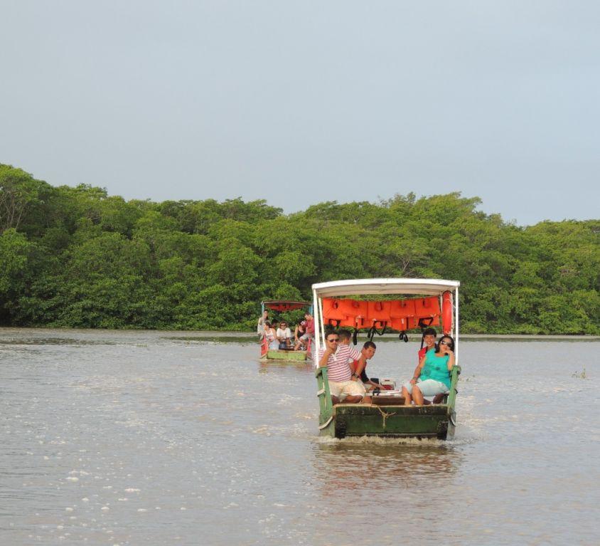 Fórum Socioambiental da Costa dos Corais