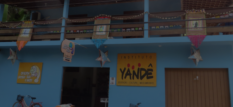 Yande_Fundo_Home_Ed