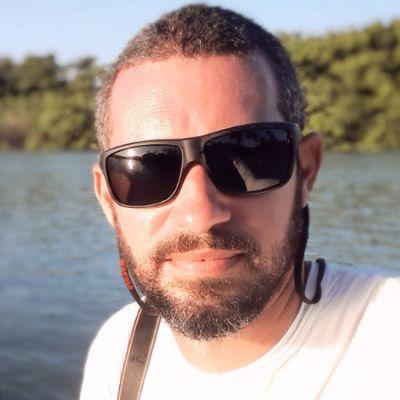 Rafael_600